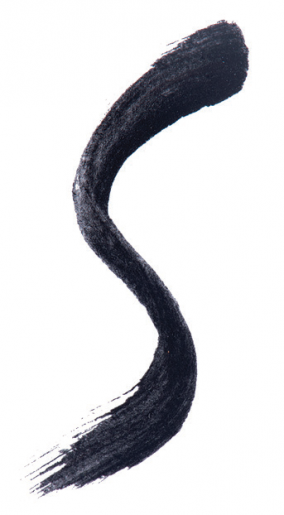 dipliner-black