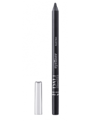 electric-eyeliner-new-1