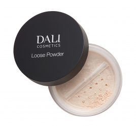 DALI LOOSE POWDER